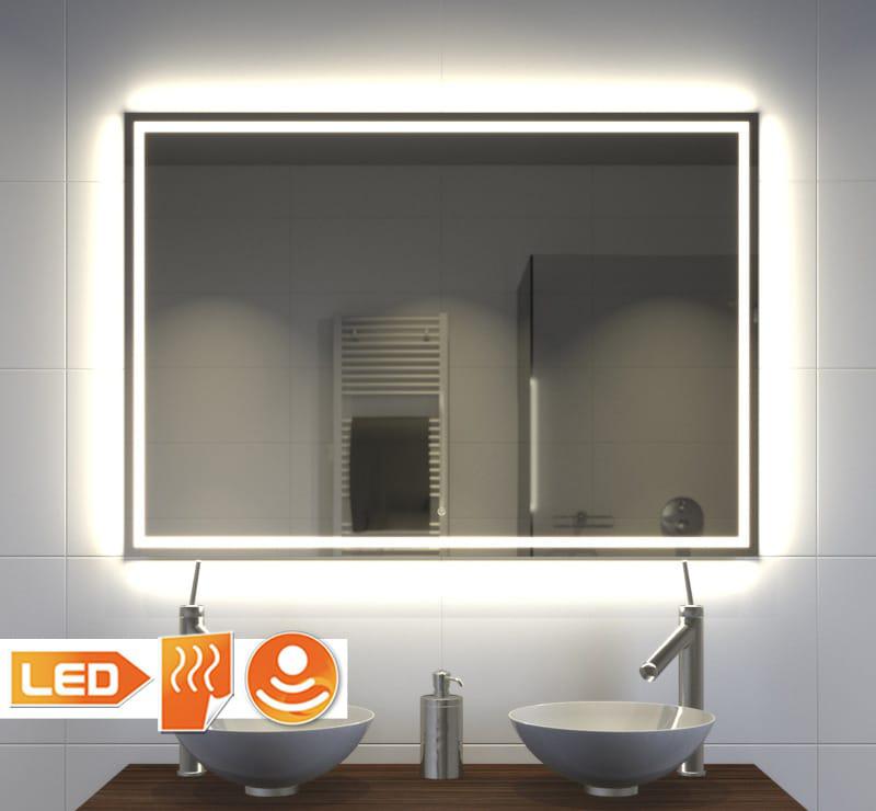 Spejl 6040.80-front