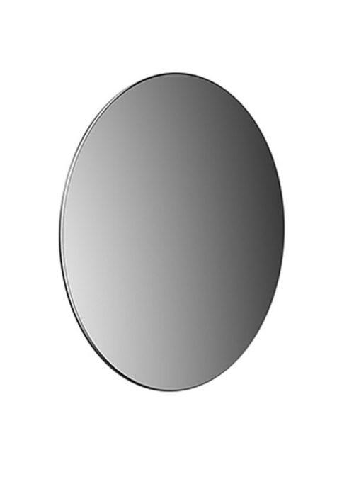 Stick-on makeup spejl 153mm