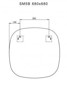 teknisk-tegning-sm5b-1
