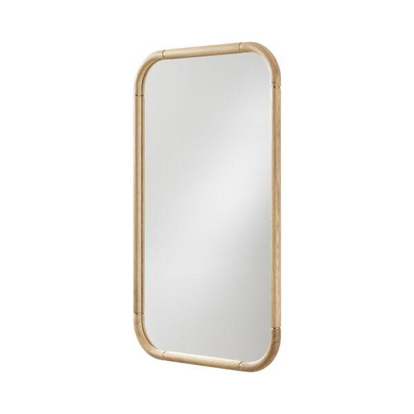 HORNAVAN Smukt spejl