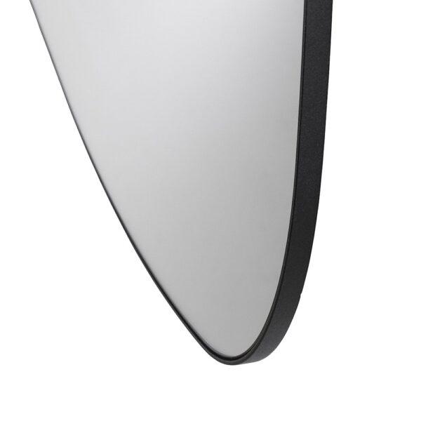 HUSAN Metal ramme 12mm