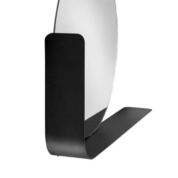 MUDDUS Original spejl